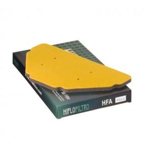 FILTRE A AIR POUR ZX6R 1995-97 HFA 2603
