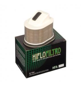 FILTRE A AIR HIFLOFILTRO HFA2707 KAWASAKI Z750 / 750 R / Z1000