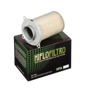 FILTRE A AIR HIFLOFILTRO HFA 3604 POUR GSX750 1998 à 2001