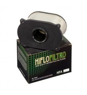 FILTRE A AIR HIFLOFILTRO SV 650 99-2003 HFA 3609