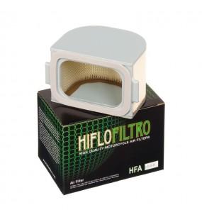 FILTRE A AIR HIFLOFILTRO HFA4609 POUR YAMAHA XJ650 ET XJ75