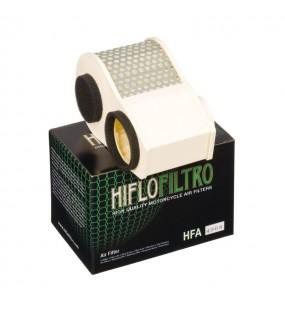 FILTRE A AIR HIFLOFILTRO HFA4908 POUR YAMAHA XVZ 1300 DE 1996 A 2000