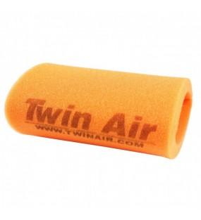 FILTRE A AIR TWIN AIR POUR YAMAHA YFM 250 ET 400