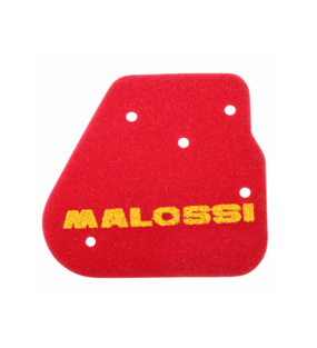 FILTRE A AIR SCOOT MALOSSI SCOOT CHINOIS 2T