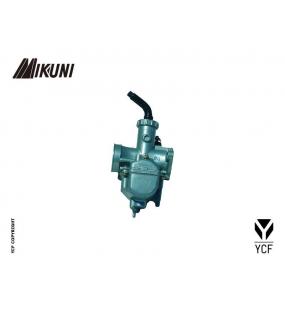 CARBURATEUR MIKUNI O 26MM