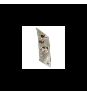 CLIGNOTANT SCOOT ORIGINE PIAGGIO 50-125 ZIP AR GAUCHE