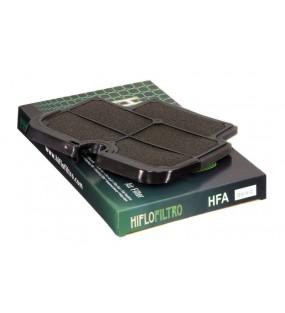 Filtre à air HIFLOFILTRO HFA2607 Standard Kawasaki ER-6 F / N