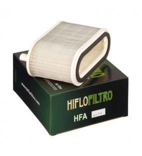 Filtre à air HIFLOFILTRO HFA4910 Standard Yamaha VMax 1200