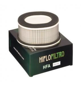 Filtre à air HIFLOFILTRO HFA4911 Standard Yamaha FZS1000 Fazer