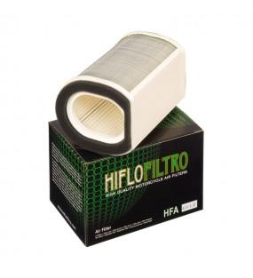 Filtre à air HIFLOFILTRO HFA4912 Standard Yamaha FJR 1300 xvs 1300
