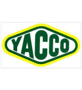https://www.yacco.com/fr/quelle-huile-pour-mon-vehicule
