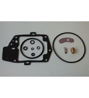 KIT DE REPAR CARBU HONDA GL1000 K1/K2/K3 LTD 75-7