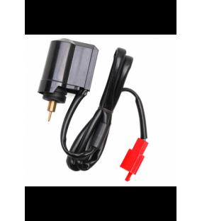 STARTER ELECTRIQUE ADAPTABLE MBK 50 / YAMAHA 50 / PEUGEOT 50 / HONDA 50 / CPI 50