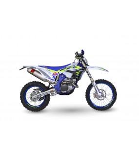 MOTO NEUVE ENDURO SHERCO FACTORY SEF-R 250 4T 2020