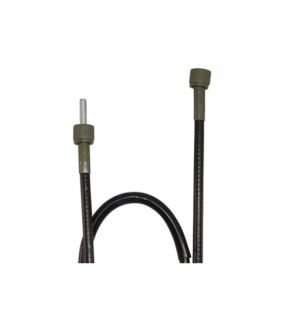 CABLE DE COMPTEUR ADAPTABLE SCOOTER 50 CHINOIS