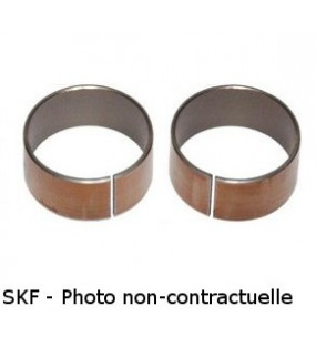 BAGUE DE FRICTION INTRIEURE SKF FOURCHE 37 MM