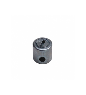 SERRE CABLE DE GAZ CYCLO - DIAM 5,5mm - L6mm DKV