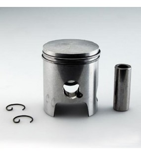 PISTON SCOOTER MALOSSI FONTE ADAPT. TREKKER / SPEEDFIGHT / TYPHOON / NRG / RUNNER
