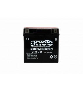 BATTERIE KYOTO GTX5L-BS