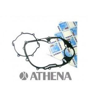 Joint de carter d'embrayage ATHENA Yamaha YBR125