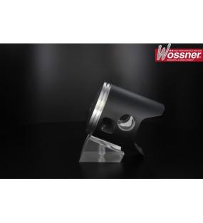 Piston forgé WÖSSNER DIAM 66,33 mm TM RACING / GAS GAS / FANTIC