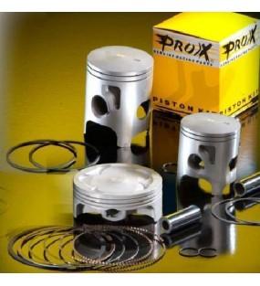 Piston PROX coulé DIAMÈTRE 66.35 POUR Sherco 250 SE-R