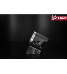 Piston forgé WÖSSNER DIAMÈTRE 53,94 mm POUR SUZUKI RM 125