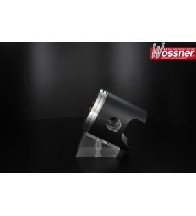 Piston forgé WÖSSNER DIAMÈTRE 55,95 mm POUR YAMAHA TDR / TZR