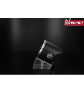 Piston forgé WÖSSNER DIAM 53,96 mm POUR KTM / HUSQVARNA / HUSABERG 125