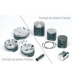PISTON VERTEX DIAMÈTRE 44,96MM POUR KTM SX65 / HUSQVARNA TC 65
