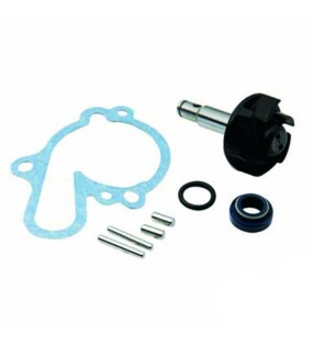 MECANISME POMPE A EAU MOTO TOP PERF ADAPT. AM6 (KIT)