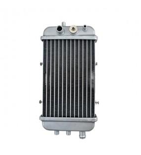 RADIATEUR MOTO TEKNIX ADAPT. DERBI SENDA / RCR / SMT / RX50 / SX50