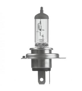 LAMPE / AMPOULE 12V 35 / 35W (PX43T) HS1 NEOLUX PROJECTEUR