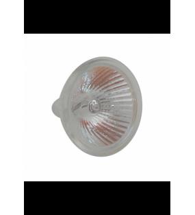 LAMPE 12V 20W DICHROIQUE MR-16 DIAM 50 BLANC