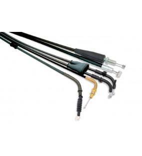Câble d'embrayage BIHR Kawasaki KX 80 / 85 / 100
