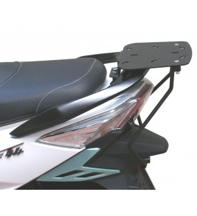 SUPPORT TOP CASE SYM JET14 50 125cc