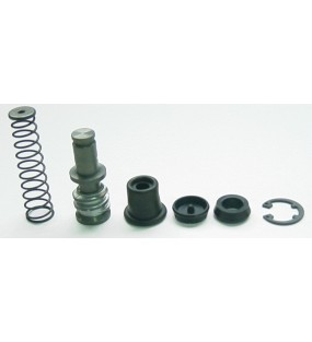 Kit réparation de maitre cylindre TOURMAX POUR Yamaha