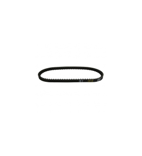 COURROIE CYCLO ADAPTABLE PEUGEOT 103 SPX-RCX -P2R-
