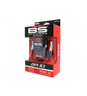 Chargeur automatique BS BATTERY BA10