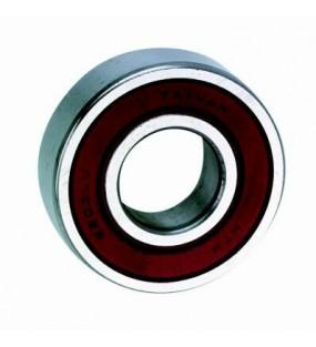 Roulement ROUE NTN 6205-2RS 25x52x15mm