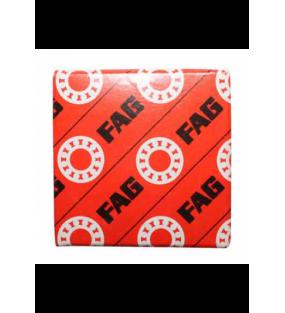 ROULEMENT DE ROUE 6200-2RS 10x30x9 FAG POUR PEUGEOT 103  / MBK 51