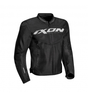 BLOUSON ETE IXON SPRINTER AIR