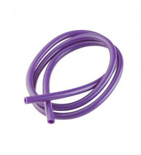 DURITE ESSENCE 5X8 TUN'R COULEUR VIOLET 1 METRE
