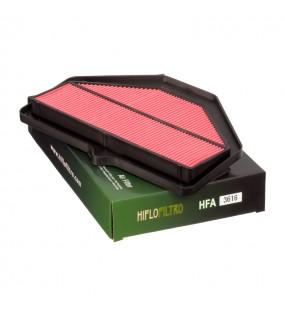 Filtre à air HIFLOFILTRO HFA3616 Standard Suzuki GSX-R600/GSX-R750