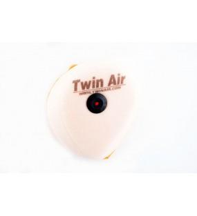 FILTRE A AIR TWIN AIR POUR CRF250R/X 2004-06 ET CR