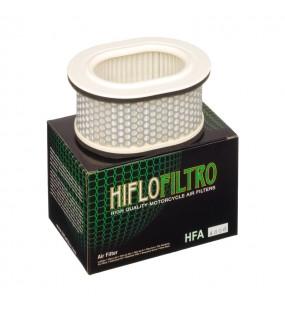 Filtre à air HIFLOFILTRO HFA4606 POUR Yamaha FZS 600 Fazer