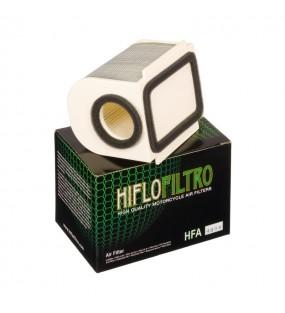 Filtre à air HIFLOFILTRO HFA4906 POUR Yamaha XJR1200/XJR1300 à carburation)