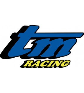 CATALOGUE TM RACING 2021