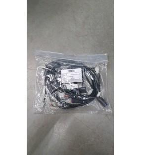 Faisceau électrique complet pour sherco 50 sm et enduro EURO5