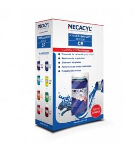 MECACYL CR MOTEUR 4 TEMPS 60ML
